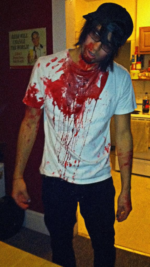 zombiemode