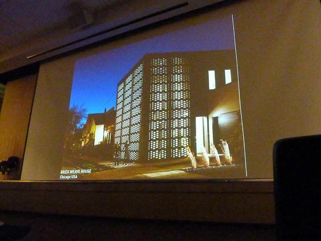 P1010708-2011-11-01-Jeanne-Gang-GaTech-CoA-Brick-Weave-House-slide