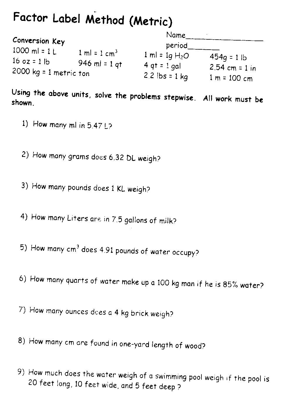 Lab Safety Rules Worksheet Answers - Nidecmege