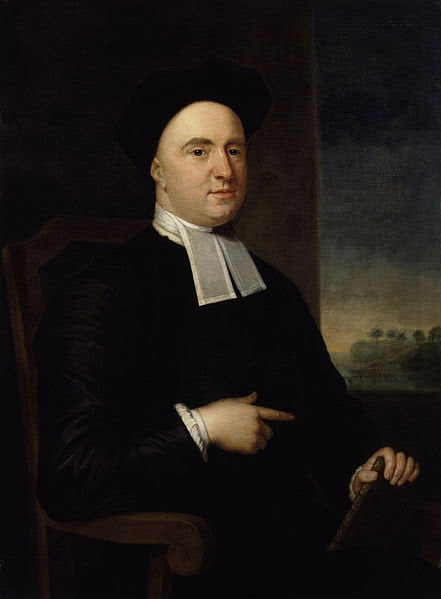 File:George Berkeley by John Smibert.jpg