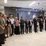 Varois-et-Chaignot | Repas de Noël des aînés à Varois-et-Chaignot ce mercredi