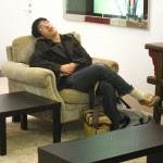 japanese_sleeping_64