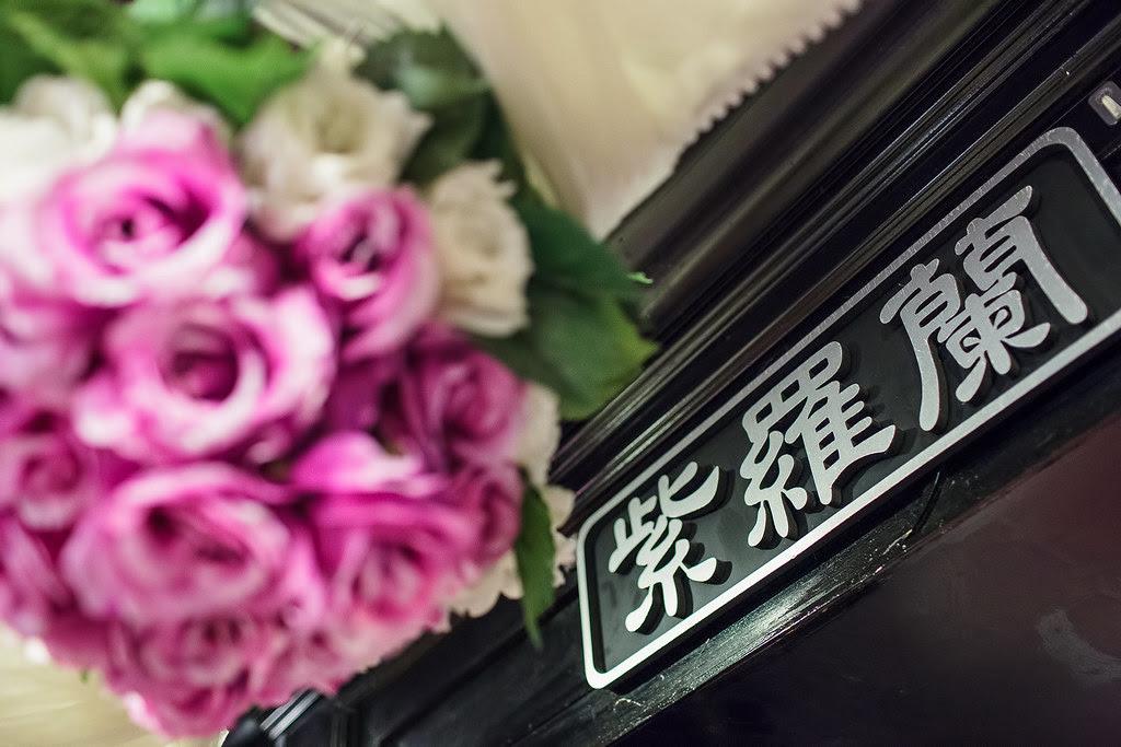 台中新天地婚攝0093