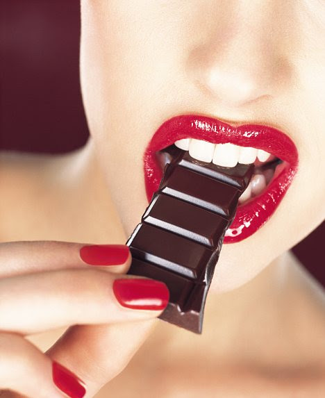 The new chocolate bar replaces 50% of the fat with fruit juice, but still feels identical to eat, claim Warwick researchers.