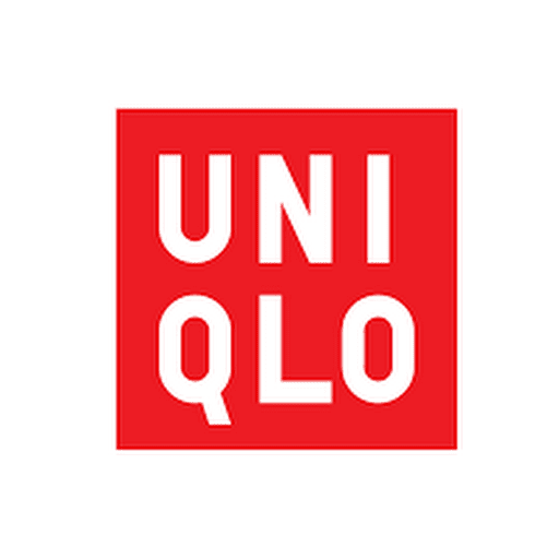 09106274a Google News - Uniqlo - Latest