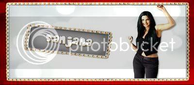 http://i298.photobucket.com/albums/mm253/blogspot_images/Welcome/PDVD_011.jpg