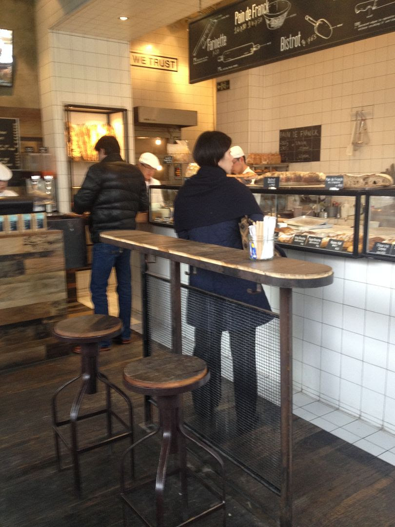 Farine Bakery photo 2014-02-10145346_zpsf6cac765.jpg