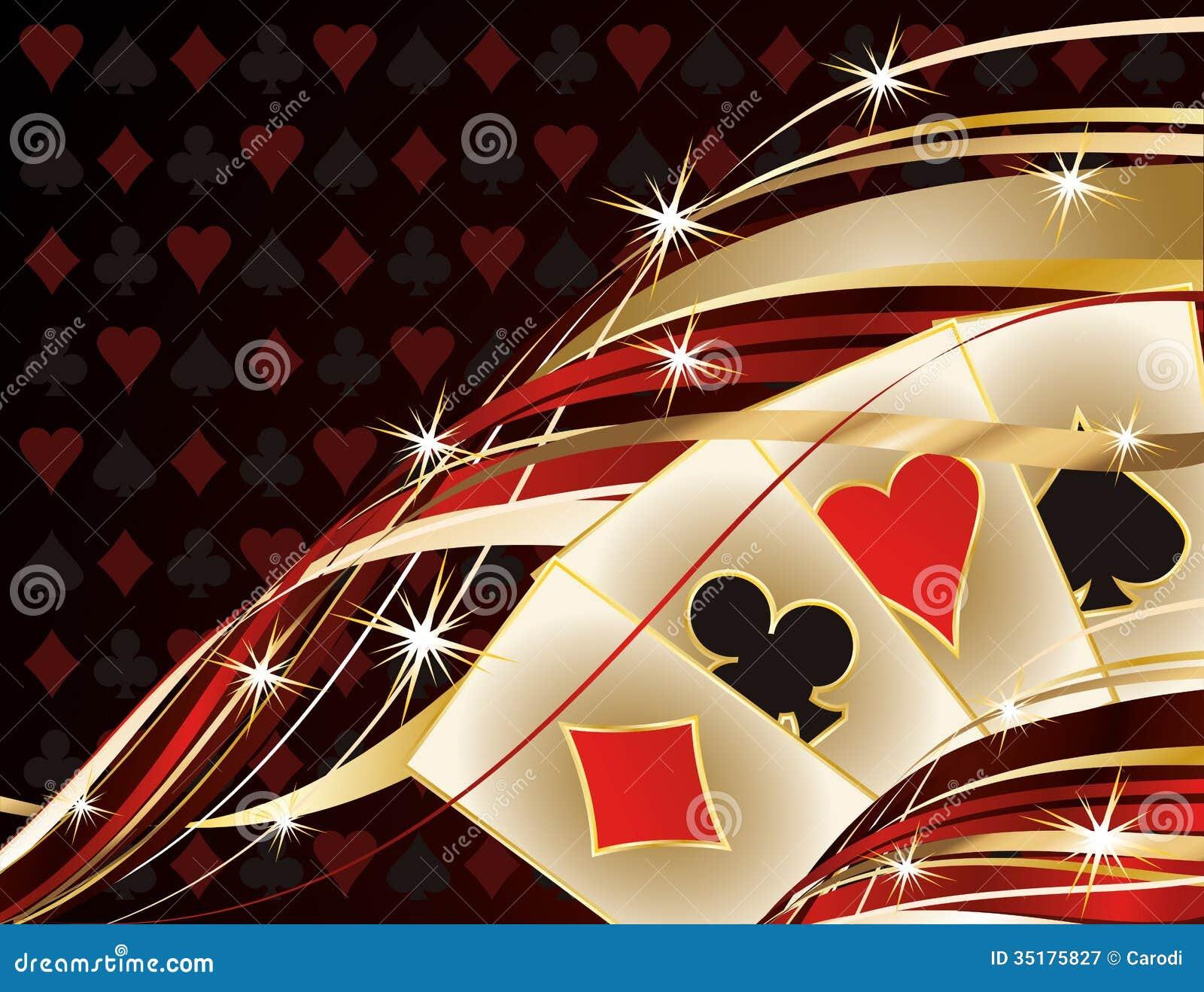 Gambling Banners - CafePress