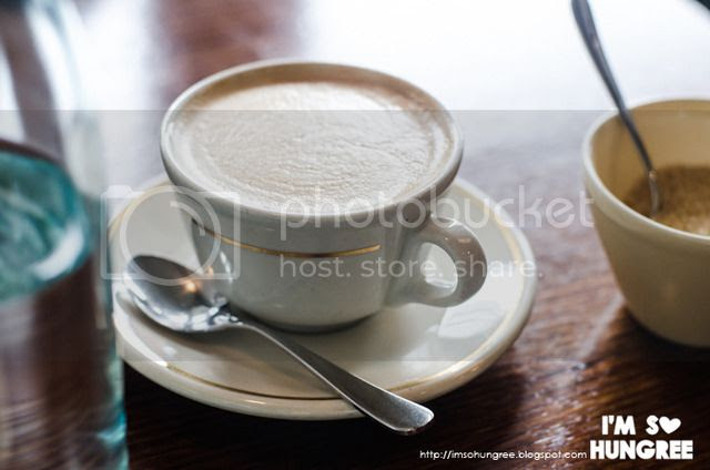 photo union-dining-breakfast-brunch-4716_zpssqwibxuc.jpg