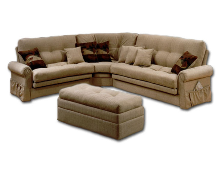 Extra Large Sectional Sofas With Chaise | Couch & Sofa ...