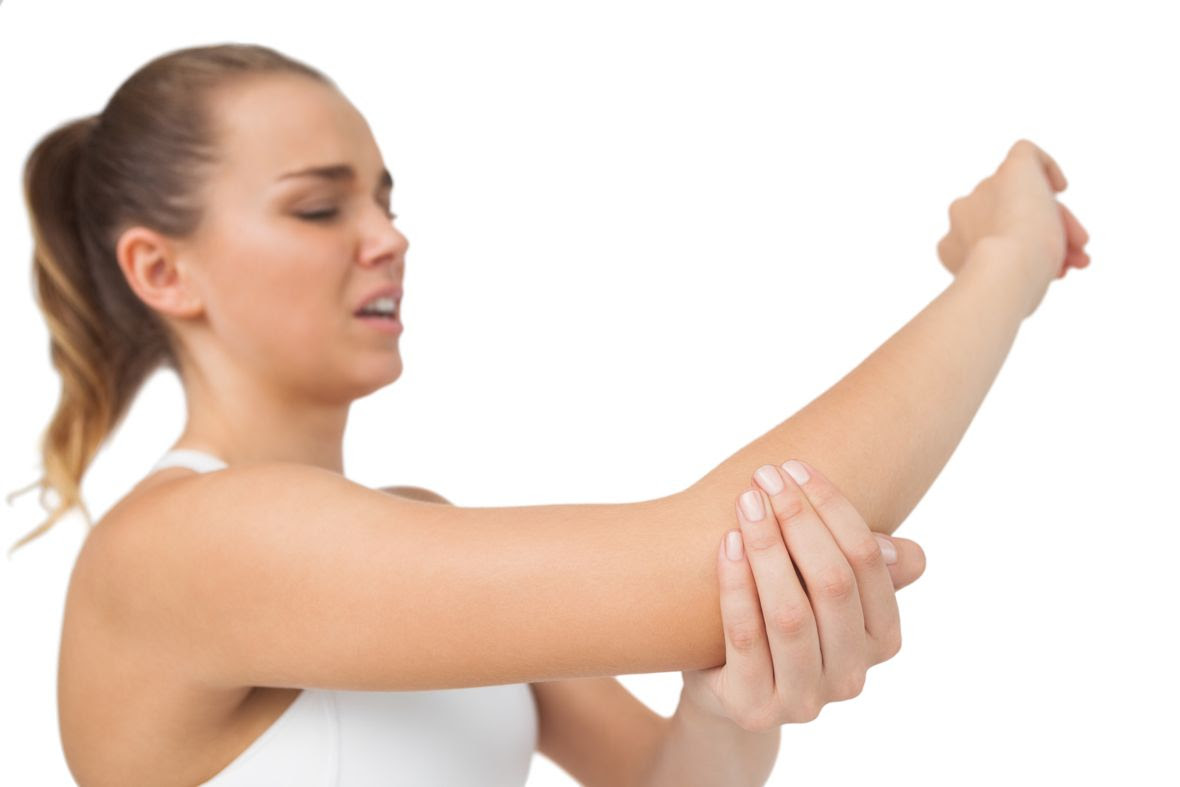 Computer Elbow Is Real10 Tips To Prevent Relieve Pain Writing