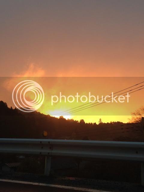 photo IMG_5641_zpsbadb5043.jpg