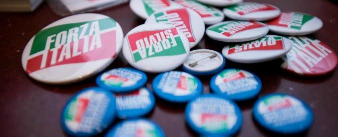Il popolo del blog notizie attualit opinioni fatti e for Acque pure italia opinioni