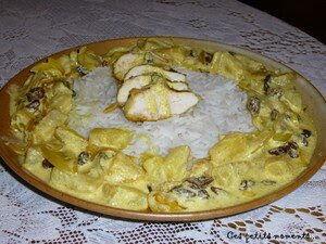 poulet_sauce_curry___l_ananas