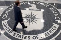 Prokuratura wystąpi do USA o raport ws. działań CIA