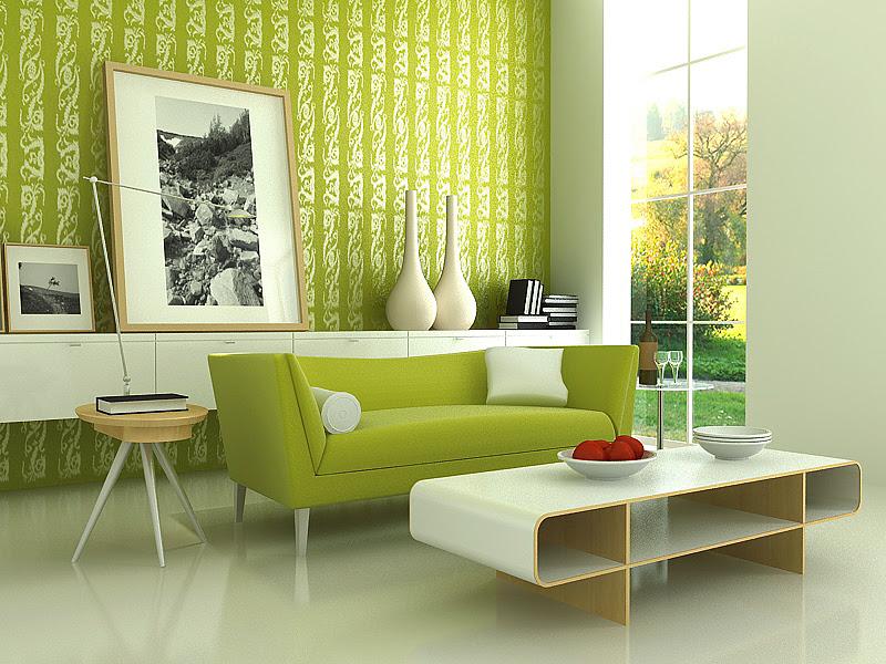 http://www.home-designing.com/wp-content/uploads/2009/02/jinka.jpg
