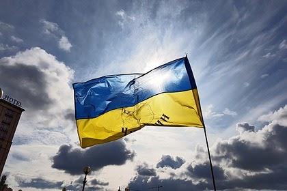 На Украине отметили прогресс в борьбе с коррупцией в стране