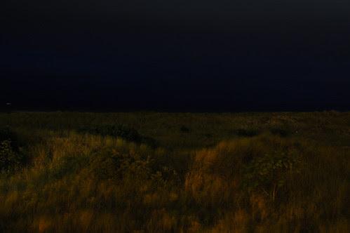 atlantic ocean at night jersey shore 4 web.jpg