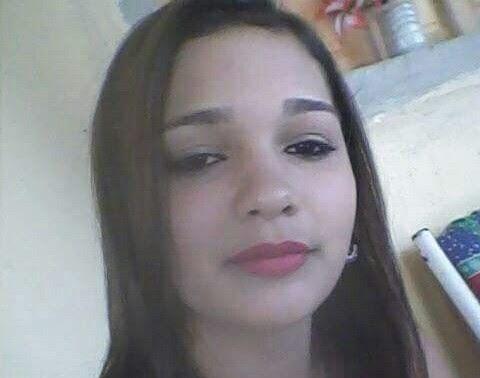 Garota de 14 anos, namorado e mototaxista são assassinados no RN