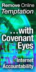 CovenantEyes.com