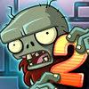 Plants vs. Zombies 2 v4.8.1 Cheat