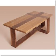 Imbue-Coffee-Table_818C85B5