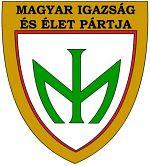 miep-logo_150x.jpg