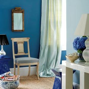HomeFurnishings.com: Easy Room Transformations