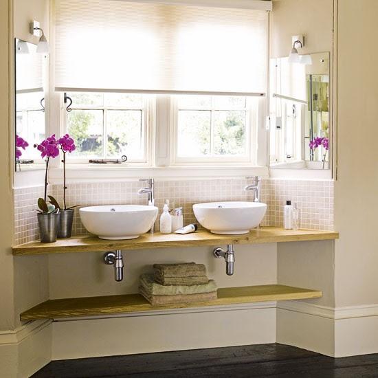 Elements of Design ESDL Mini Widespread Bathroom Faucet, Satin