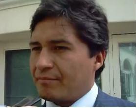 Alcalde de Huaraz Vladimir Meza habla de nueva gestión
