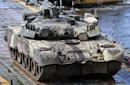 Why South Korea Hates (and Loves) Its Russian Tanks