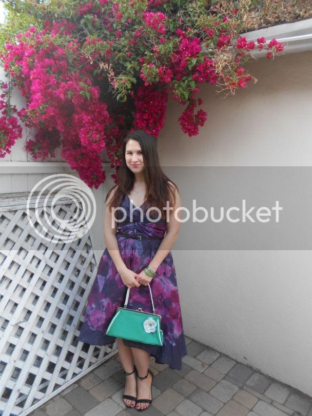 Lela Rose Target dress full photo 7e3cec69-950e-45d7-b008-0e01b019ef6e_zps47d0e78f.jpg