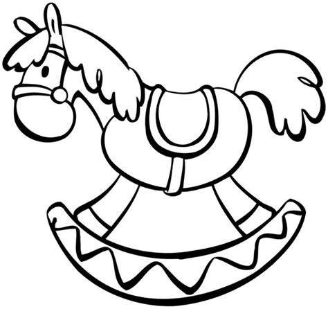 images  animal coloring pages  pinterest