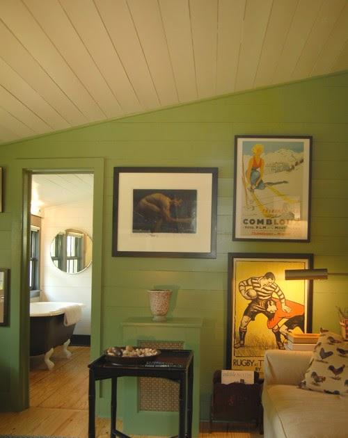 Frederick Tea Room
