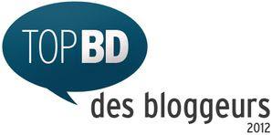 Top-BD-des-blogueurs-v3.jpg