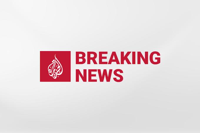 Strong 6.3 magnitude earthquake hits Croatia
