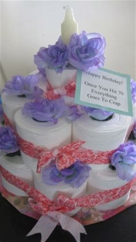 1000  images about Toilet paper cakes on Pinterest