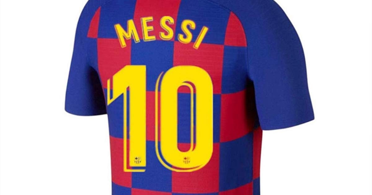 Fc Barca Store Official Barca Jersey Starting From 29 Fc Barcelona Jersey Camiseta Del Barca Barca Unicef Shirt All About Fc Barcelona