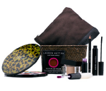 Lauren Hutton Mother's Day Face Disc Special