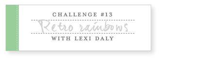 Challenge-13