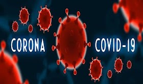 We Can Control Corona Virus Outbreaks With Our Technology