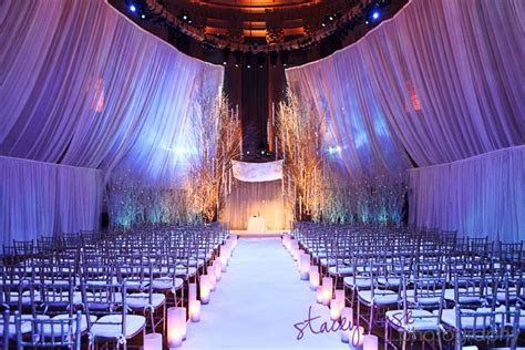 Gotham Hall   Neuman?s Kitchen Events & Catering