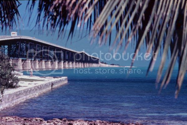 Photo by Thomas E. Liddle in the 1960's photo BahiaHondaBridge1965_zps5b3e2eba.jpg