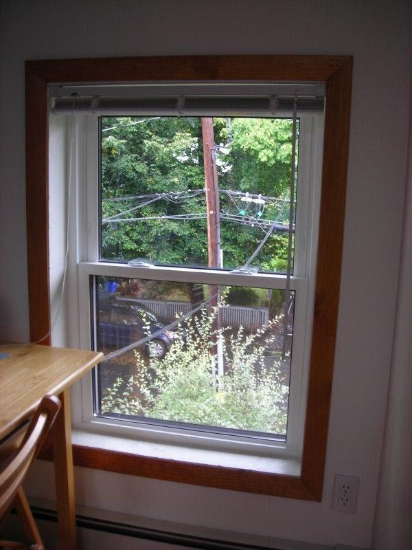 door and window design pic  | 650 x 975