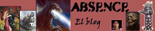 banner_ausente_13