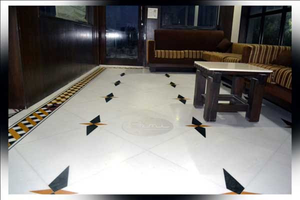 Indian Marble With Flooring Designs And Price