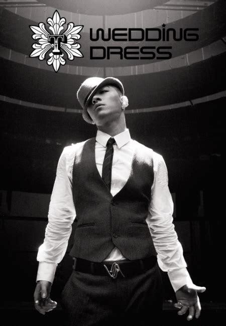 J.Reyez & Tommy C. Cover Taeyang?s ?Wedding Dress? Track