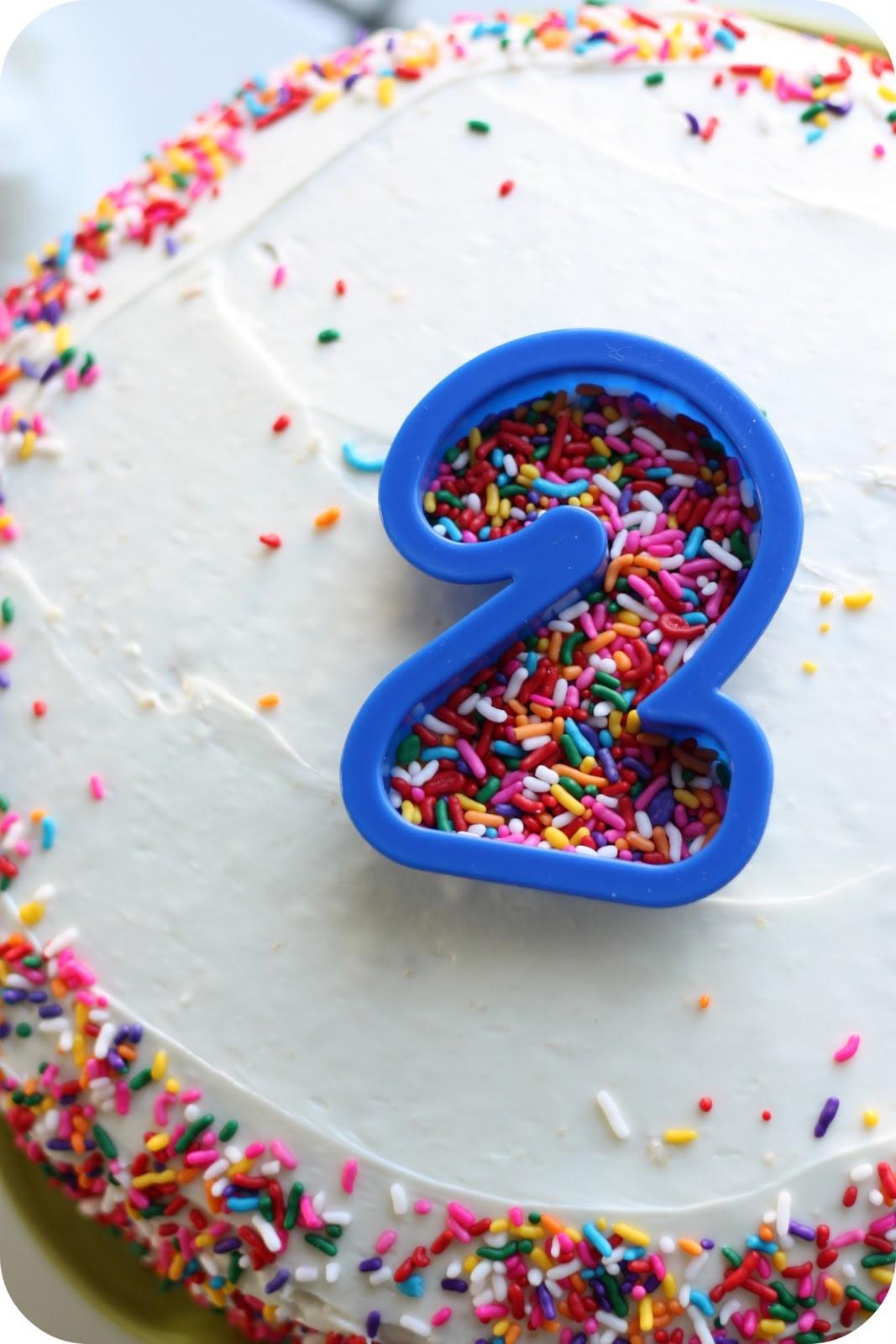 300 Easy Homemade Birthday Cakes Ideas Homemade Birthday Cakes