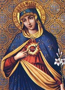 immaculate_heart