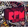 CD : Elektra - Remix